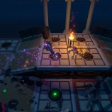 Скриншот Dismantle: Construct Carnage – Изображение 8