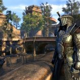 Скриншот The Elder Scrolls Online: Morrowind – Изображение 6