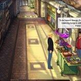 Скриншот Broken Sword 5 - the Serpent's Curse – Изображение 7