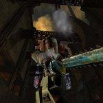 Скриншот Apocalyptica – Изображение 21