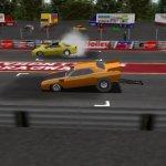 Скриншот IHRA Drag Racing – Изображение 3