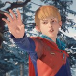 Скриншот The Awesome Adventures of Captain Spirit – Изображение 3