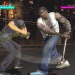 Скриншот Beat Down: Fists of Vengeance – Изображение 20
