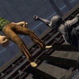 Скриншот Spider-Man 3: The Game – Изображение 3