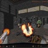 Скриншот Hades2 – Изображение 7