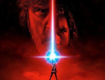 Круглый стол. Обсуждение фильма «Звездные войны. Эпизод VIII: Последние джедаи»