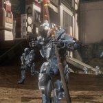 Скриншот Halo 4: Crimson Map Pack – Изображение 11