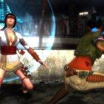 Скриншот Girl Fight – Изображение 15