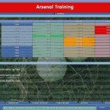 Скриншот Championship Manager 5 – Изображение 5