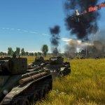 Скриншот War Thunder – Изображение 30