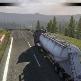Скриншот Scania: Truck Driving Simulator: The Game – Изображение 5