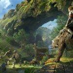 Скриншот Middle-earth: Shadow of War – Изображение 3
