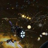 Скриншот Star Control (2015) – Изображение 6