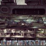 Скриншот Aircraft Carrier Survival – Изображение 1