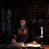 Скриншот Patrician 2: Quest for Power – Изображение 2