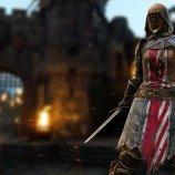Скриншот For Honor – Изображение 2