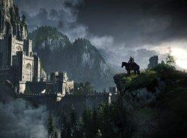 Скидки вGOG: «Ведьмак», Baldur's Gate, Dragon Age иWhat Remains ofEdith Finch