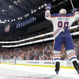 Скриншот NHL 19 – Изображение 3
