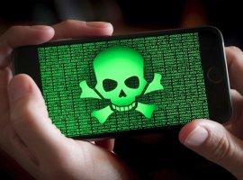 Android признана самой небезопасной операционной системой 2019 года