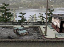 15 лет Silent Hill 2— вспоминаем самые жуткие моменты игры