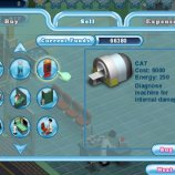 Скриншот Несерьёзные игры. Веселая больница: Неотложка – Изображение 5