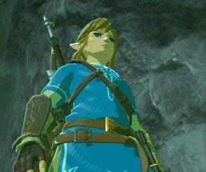 Nintendo необходимо продать очень много копий новой Legend of Zelda