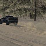 Скриншот Colin McRae Rally 04 – Изображение 11