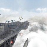 Скриншот Ace Online – Изображение 7