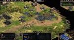 Рецензия на Age of Empires: Definitive Edition. Обзор игры - Изображение 11