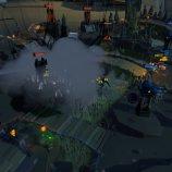 Скриншот Tabletop Gods – Изображение 5