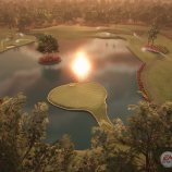 Скриншот EA Sports PGA Tour – Изображение 1