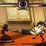 Скриншот Skullgirls – Изображение 2
