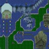 Скриншот Aveyond – Изображение 3