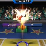 Скриншот Deca Sports Extreme – Изображение 21