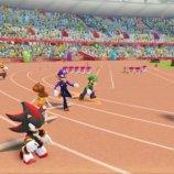 Скриншот Mario & Sonic at the London 2012 Olympic Games – Изображение 10