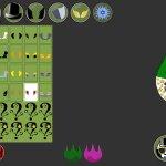 Скриншот GreenFlame – Изображение 3