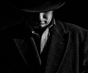 Художник из Rockstar показывает «незамороженную» Agent
