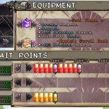 Скриншот Fae Tactics – Изображение 7