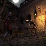 Скриншот Villager's Tale – Изображение 1
