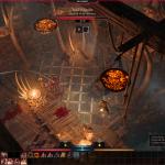 Скриншот Baldur's Gate III – Изображение 8