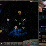 Скриншот Galactic Civilizations (2003) – Изображение 24