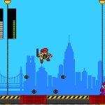 Скриншот Street Fighter X Mega Man – Изображение 14