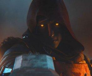 Разработчики Destiny 2 рассказали, зачем убили ключевого персонажа игры вдополнении Forsaken