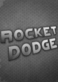 Rocket Dodge – фото обложки игры