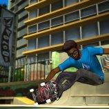 Скриншот Tony Hawk: Shred – Изображение 1