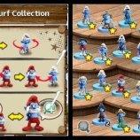 Скриншот Смурфики 2/ The Smurfs 2 – Изображение 6