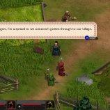 Скриншот Magicka – Изображение 2