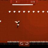 Скриншот Escape from the Pyramid – Изображение 1