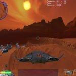 Скриншот Spoils of War (N/A) – Изображение 18