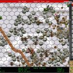 Скриншот Steel Panthers 2: Modern Battles – Изображение 16
